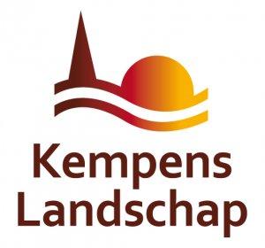 Logo Kempens Landschap